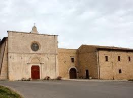 01/11/2011 – Riaperta la chiesa di Sant'Antonio da Padova a Civitaretenga., danneggiata dal sisma del  6 Aprile 2009