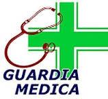 Numero telefonico Guardia Medica