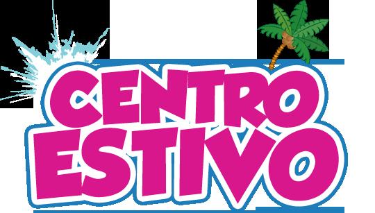 Centro estivo 2018 – NAVELLI