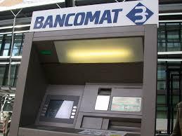 Manifestazione d'interesse Installazione Bancomat