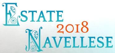 Eventi estate 2018 – Navelli