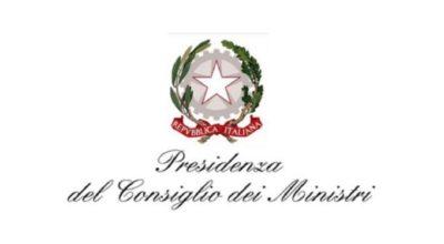 DPCM 3 Novembre 2020